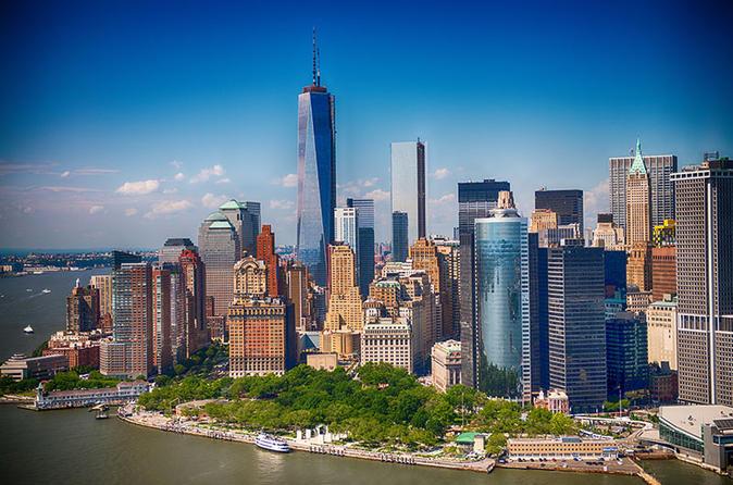 pacho herrera en new york