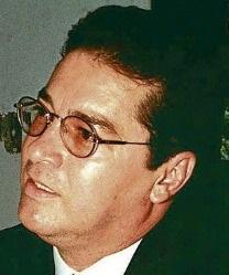 Pacho Herrera