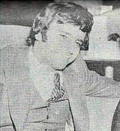 Alberto Sicilia Falcon